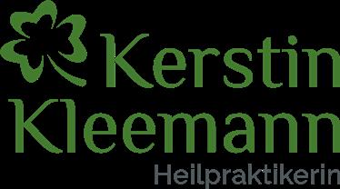 Kerstin Kleemann